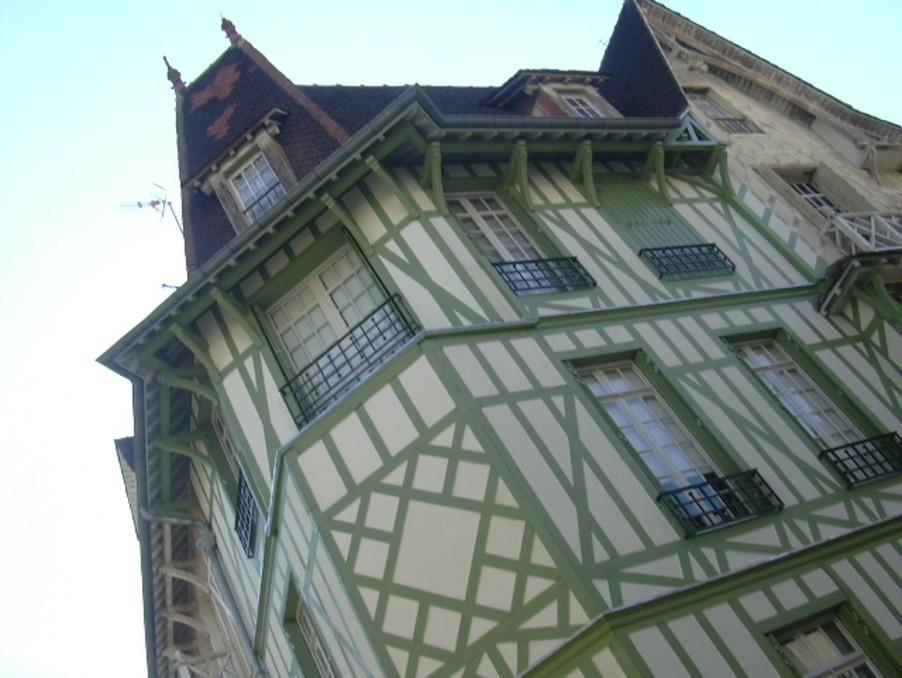 Vente Maison TROYES  375 000 €
