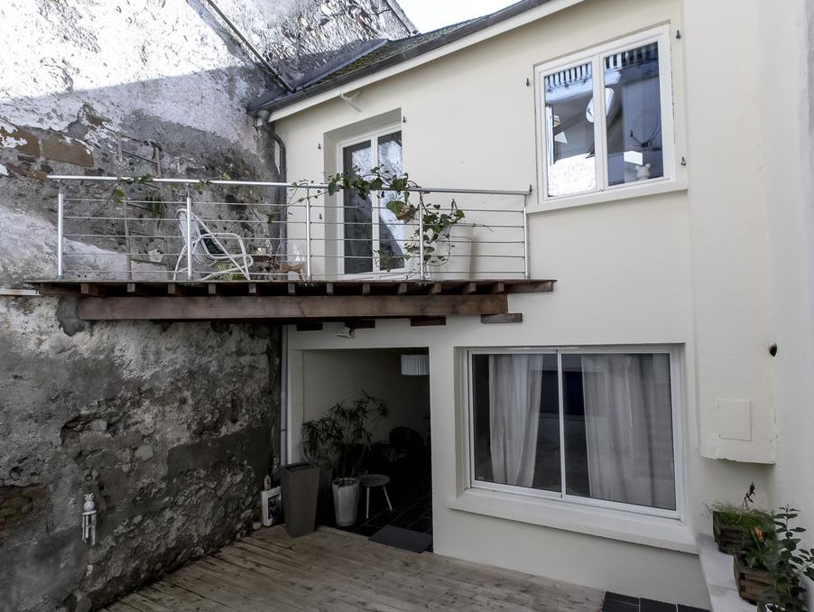 Vente Maison NAY  181 900 €