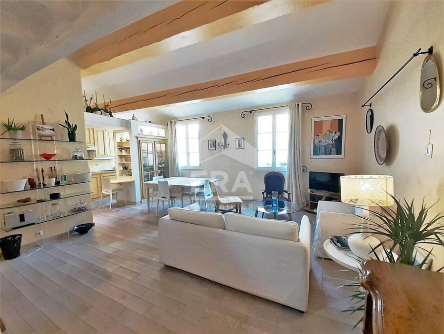 Vente Appartement Avignon  349 000 €