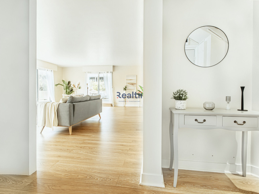 Vente Appartement Arcachon 1 825 000 €