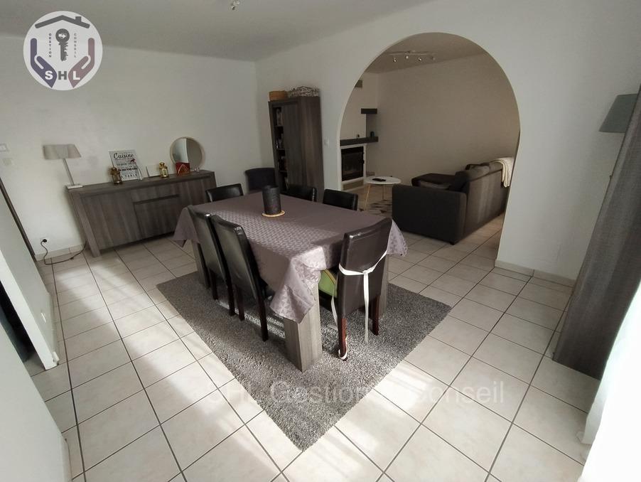 Vente Appartement Pertuis  178 000 €