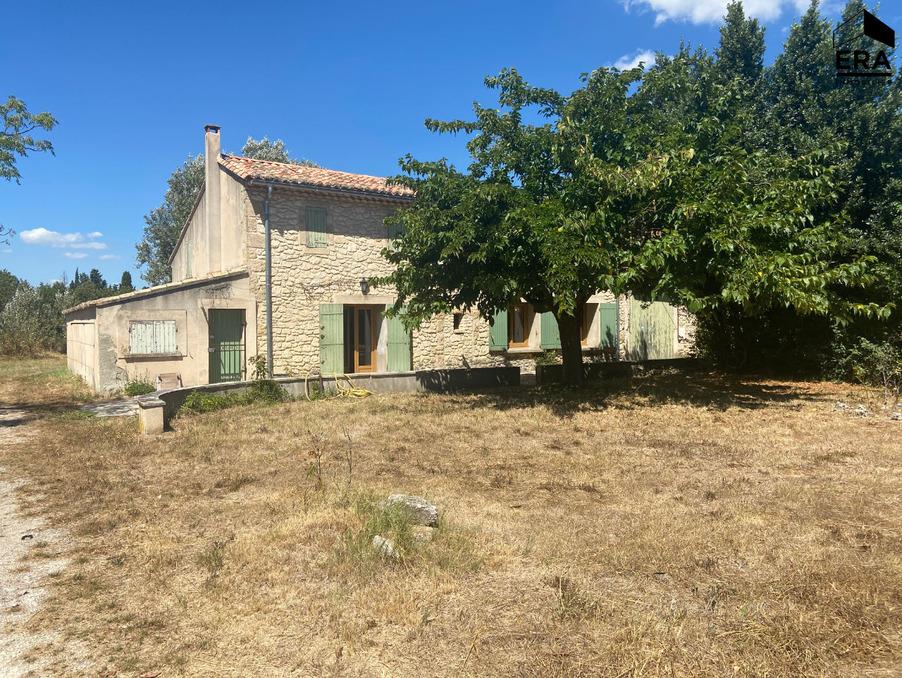 Vente Maison Cavaillon  399 000 €