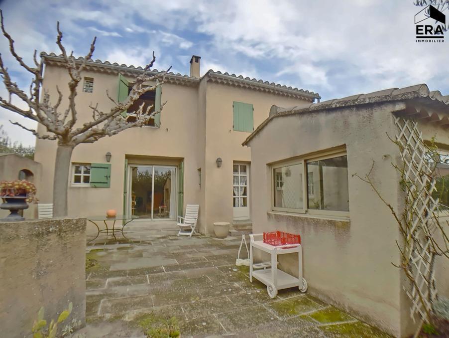 Vente Maison Cavaillon  340 000 €