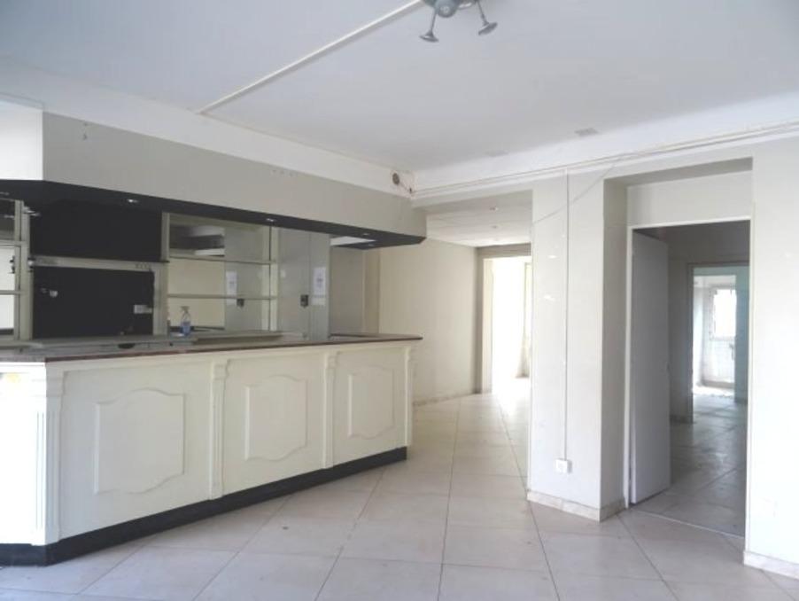 Vente Maison Avignon  145 000 €