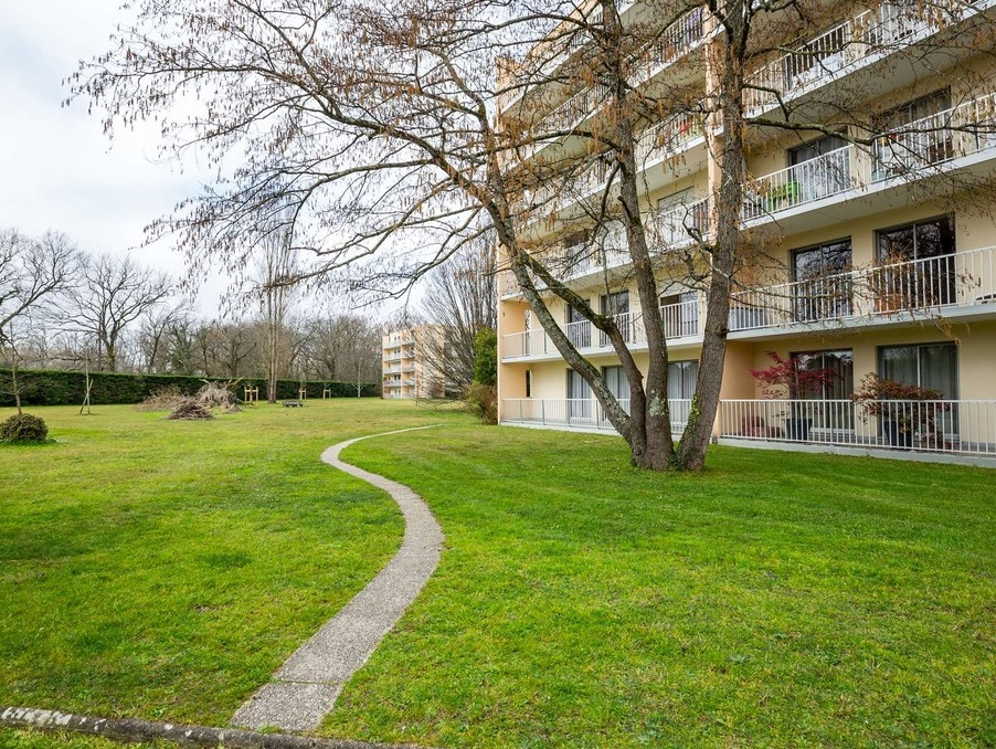 Vente Appartement MERIGNAC  346 700 €