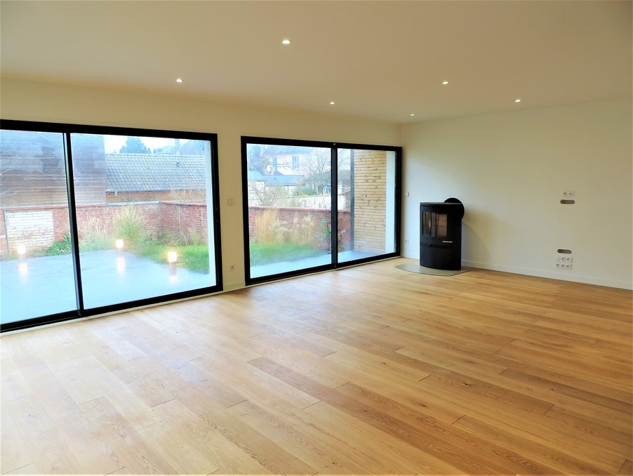 Vente Maison ROUEN  490 000 €