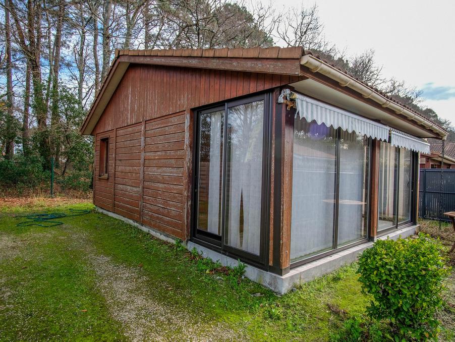 Vente Maison GUJAN MESTRAS  160 000 €