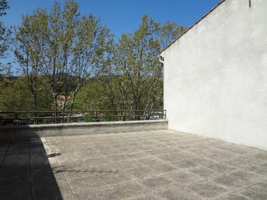 Vente Maison DURBAN CORBIERES  135 000 €