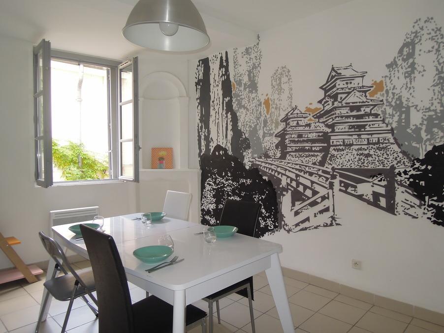Location Appartement MONTPELLIER 70 €