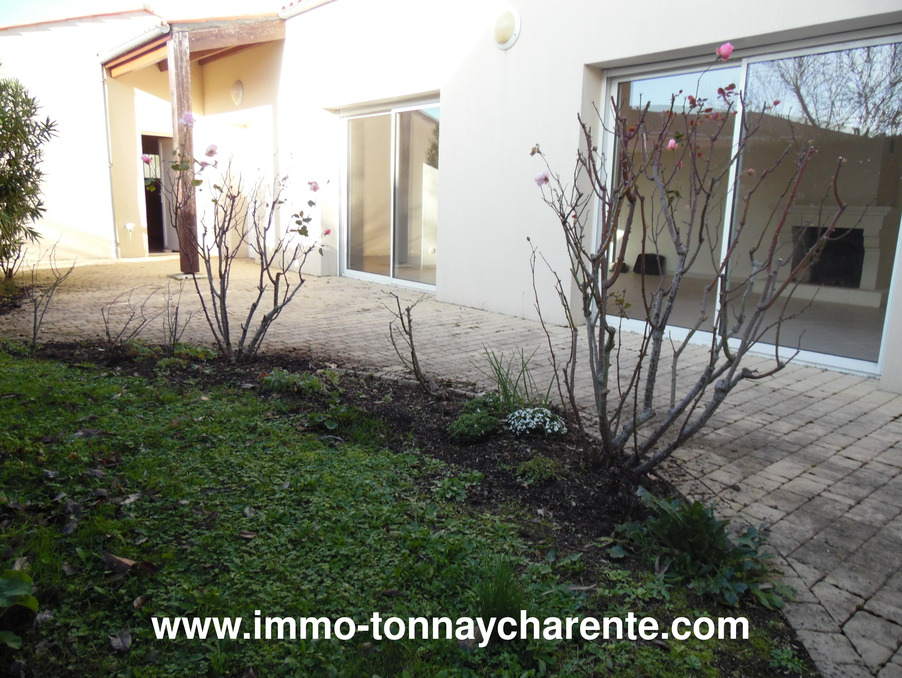 Vente Maison BREUIL MAGNE  251 900 €