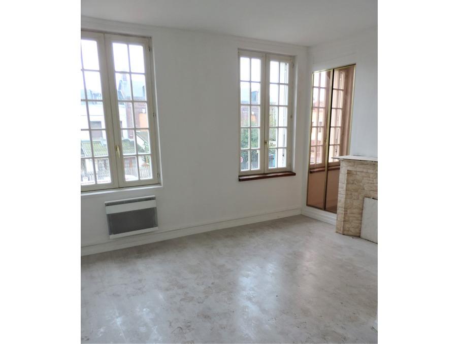 Vente Maison LE PETIT QUEVILLY 94 000 €