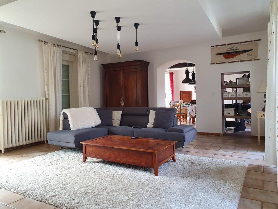 Vente Maison Fismes  329 000 €