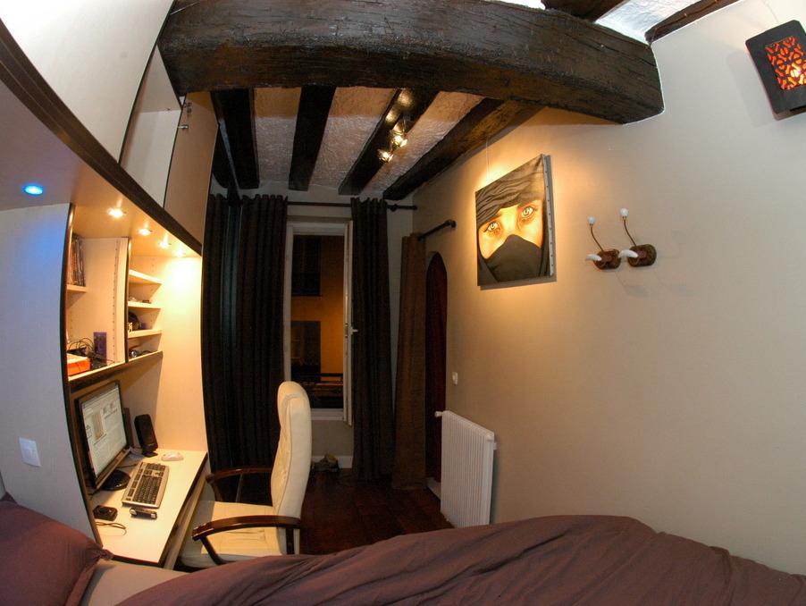 Location Appartement PARIS 5EME ARRONDISSEMENT 4