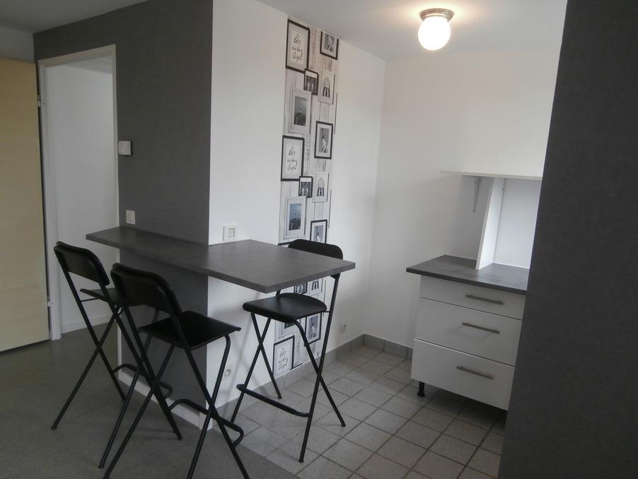 Location Appartement CHAUMES EN BRIE  610 €