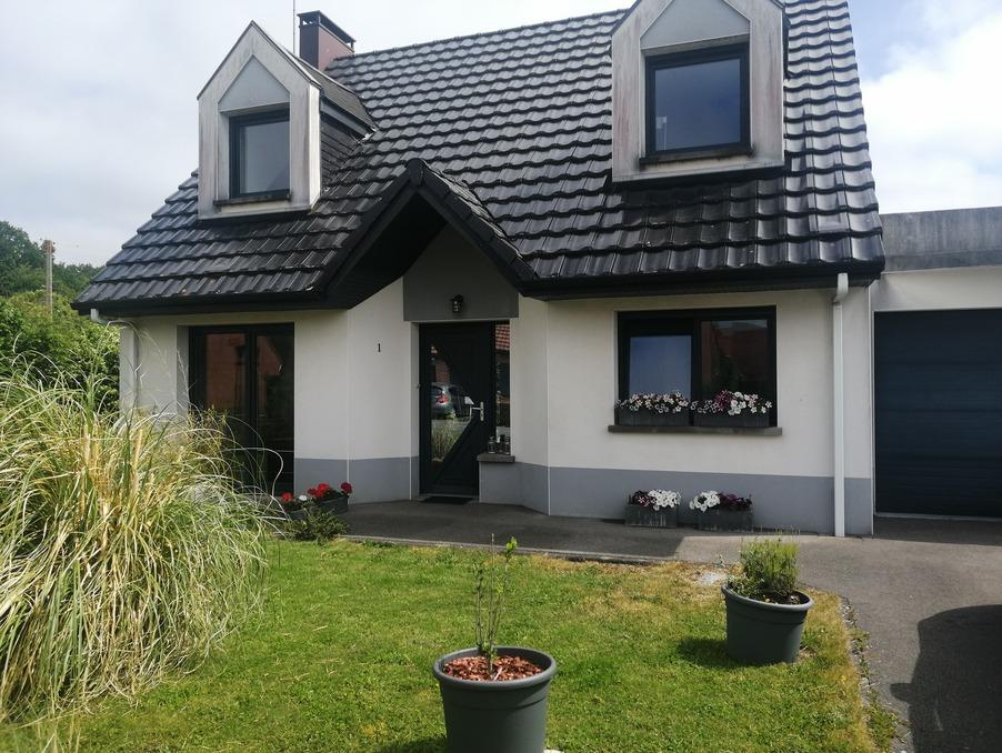 Vente Maison CLAIRMARAIS  233 000 €