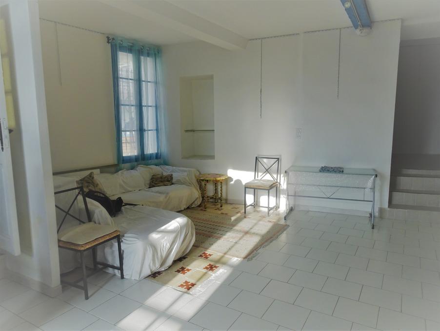 Vente Maison Perpignan  130 000 €