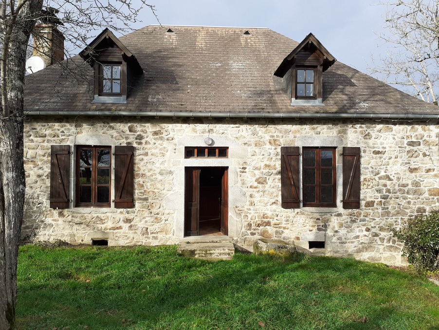 Vente Maison NEUVIC  150 000 €