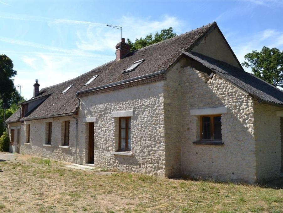 Vente Maison CONFLANS-SUR-LOING  160 000 €
