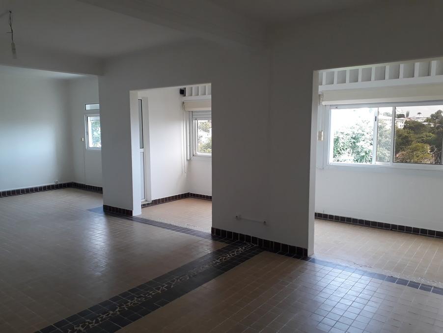 Vente Appartement FORT DE FRANCE 3