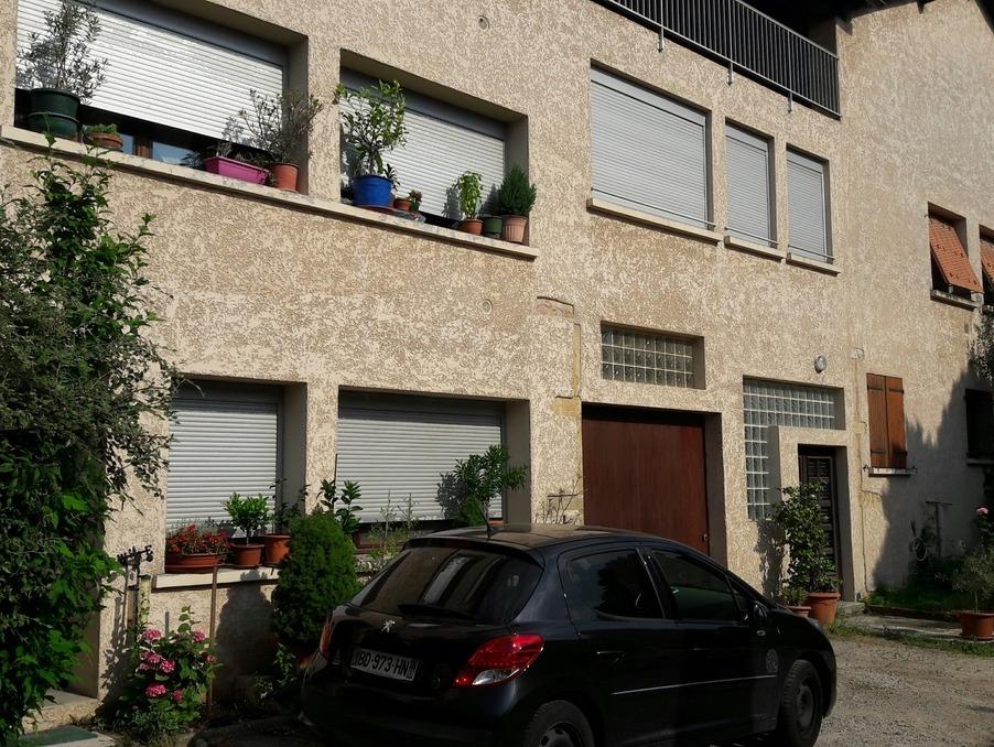 Location Appartement IRIGNY  391 €