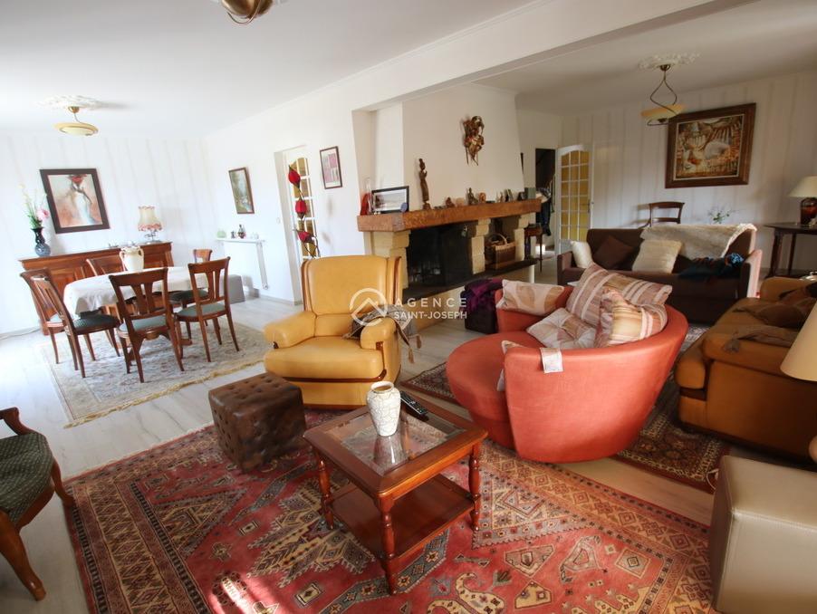 Vente Maison YVETOT  368 000 €