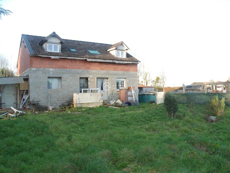 Vente Maison DOUDEVILLE  148 000 €