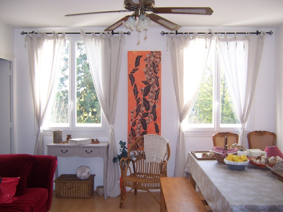Location Appartement Bourges  570 €