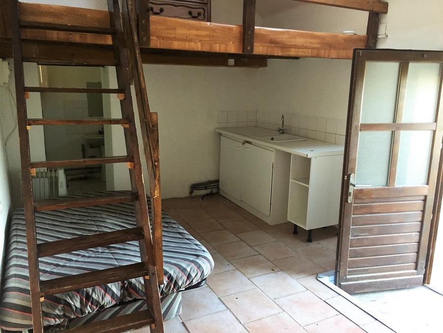 Location Appartement Vorly  320 €