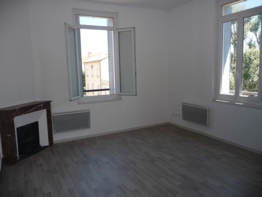 Vente Appartement AVIGNON  113 000 €