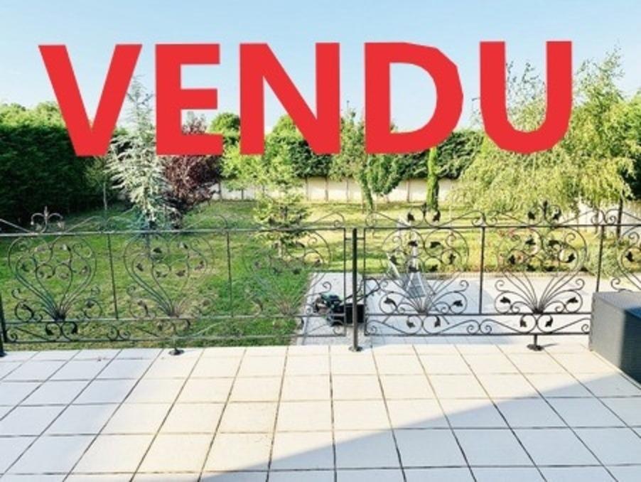 Vente Maison St doulchard  359 000 €