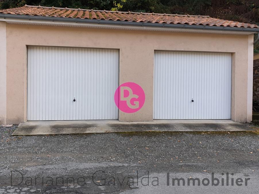 Vente Parking DECAZEVILLE 16 200 €