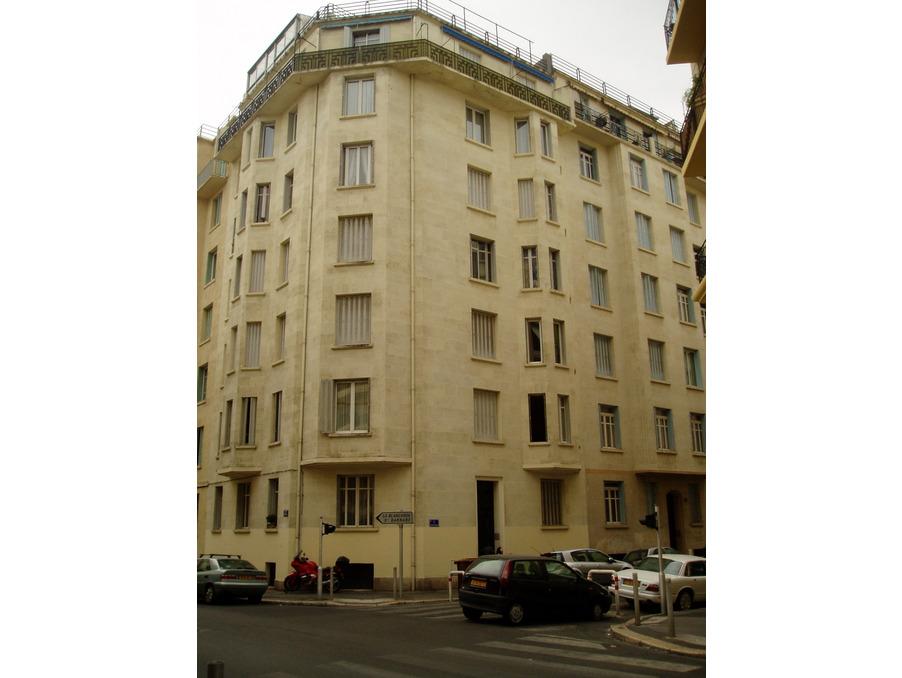 Location Appartement Marseille  700 €