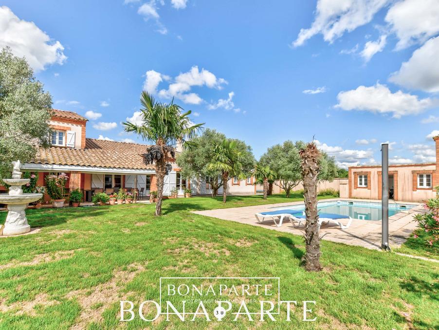 Vente Maison Esperce  680 000 €
