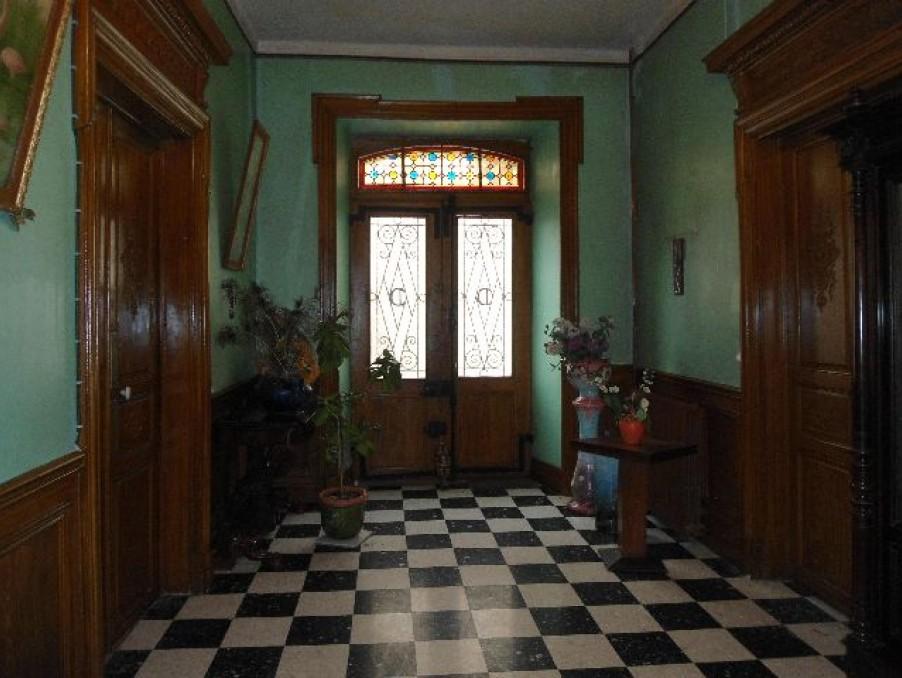 Vente Maison L'isle en dodon  219 000 €