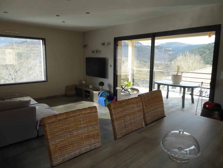 Vente Maison MILLAU  479 000 €