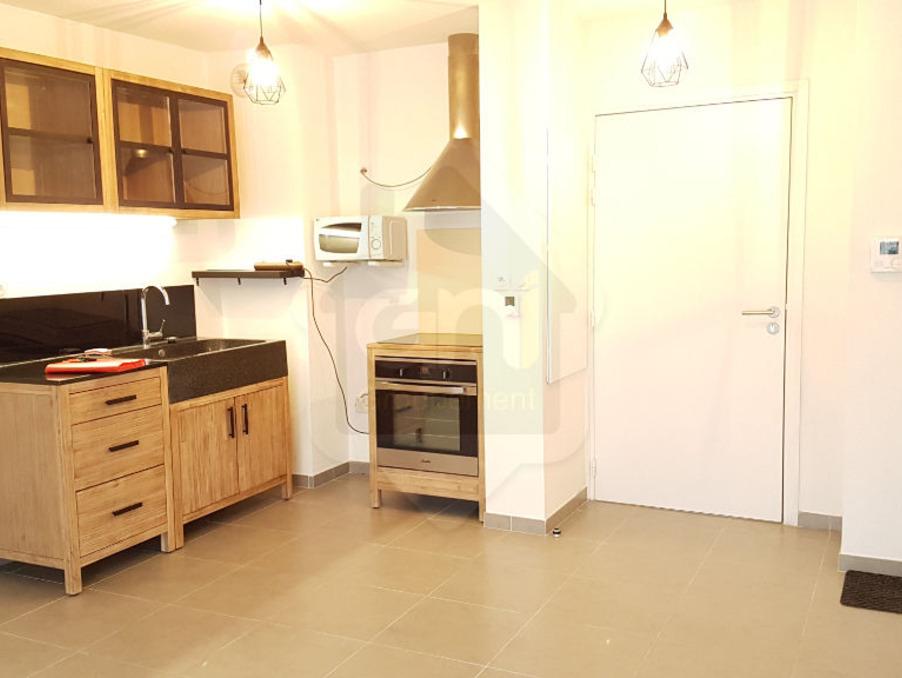 Vente Appartement Avignon  117 000 €