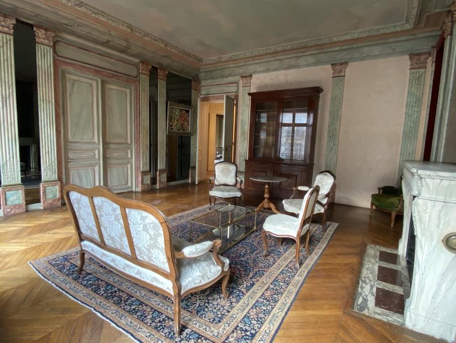Location Appartement PARIS 7EME ARRONDISSEMENT 3 160 €