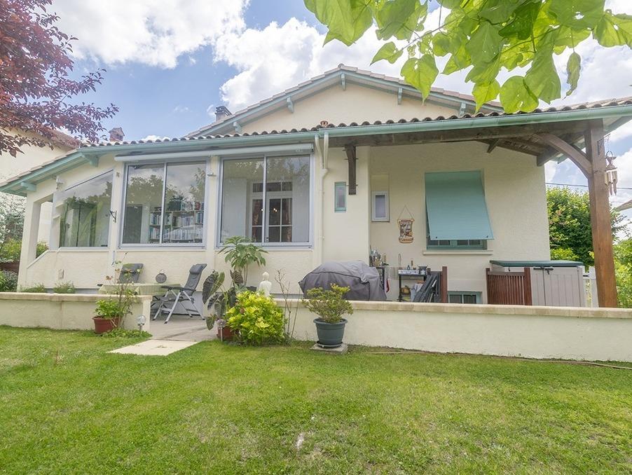 Vente Maison EYMET  196 100 €