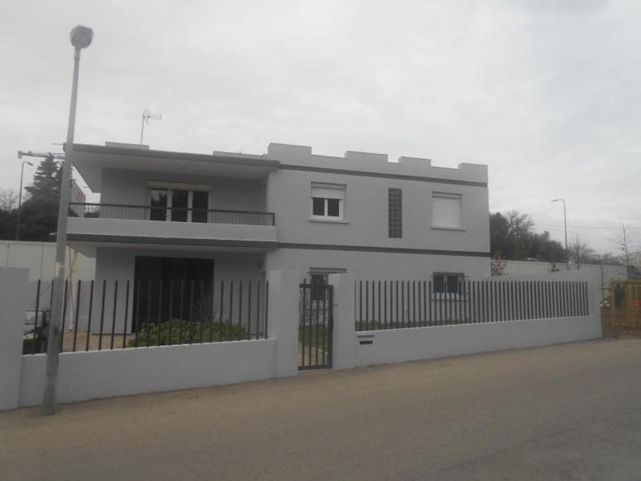 Vente Maison Nimes  290 000 €
