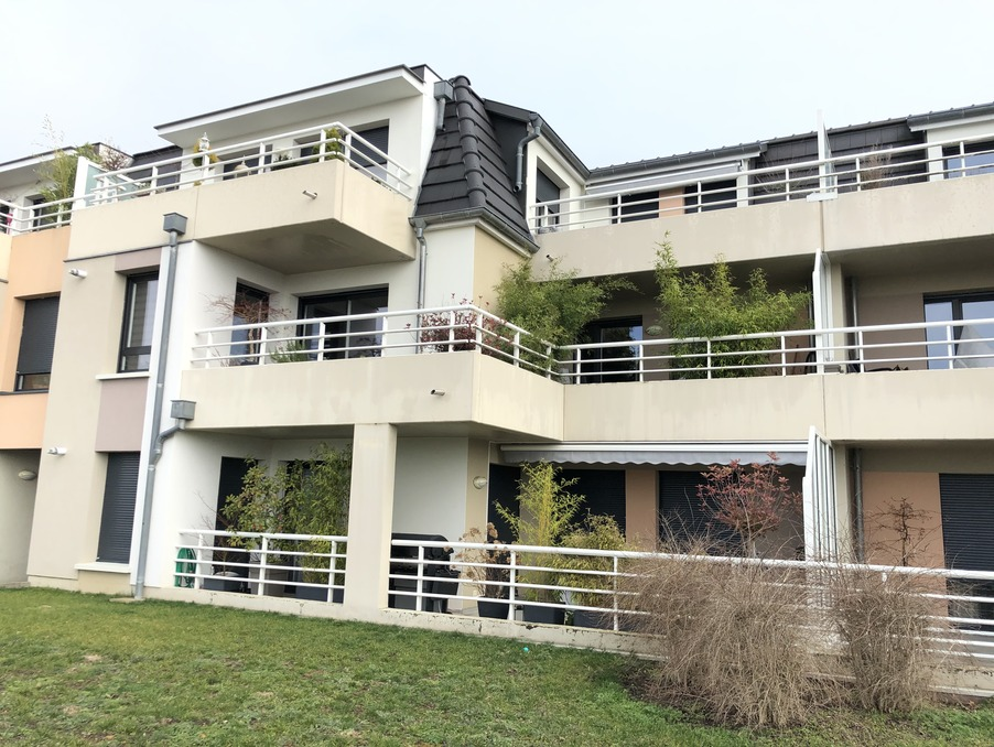 Vente Appartement Brunstatt  250 000 €