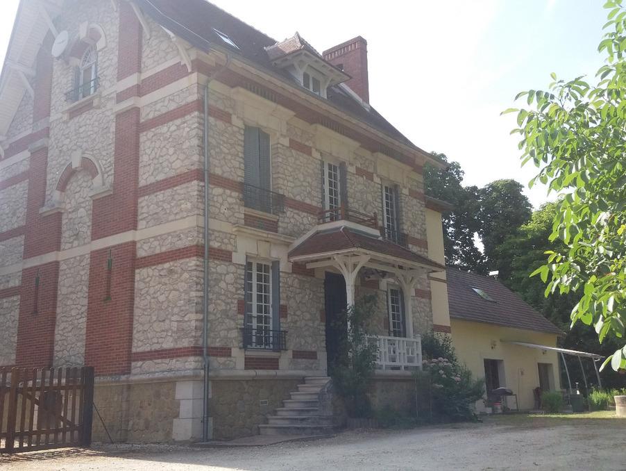 Vente Maison Vierzon  247 000 €