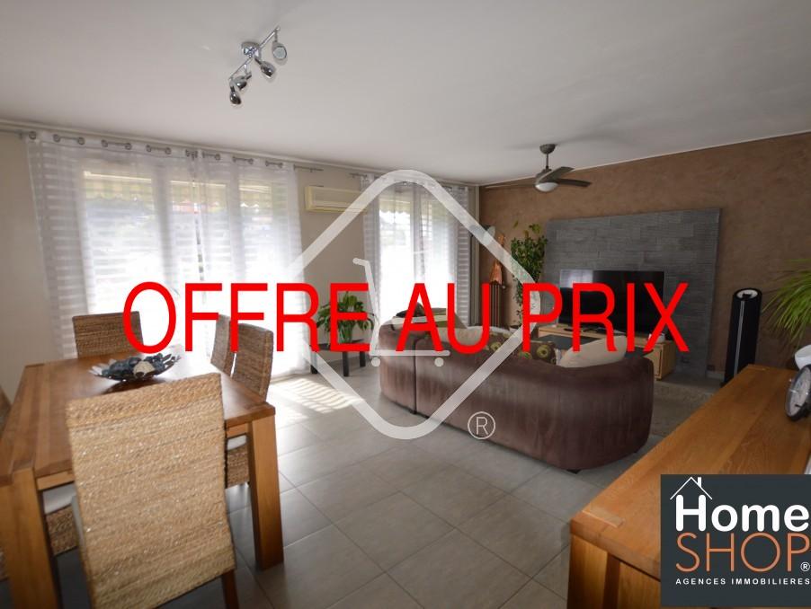 Vente Appartement SEPTEMES LES VALLONS  185 000 €