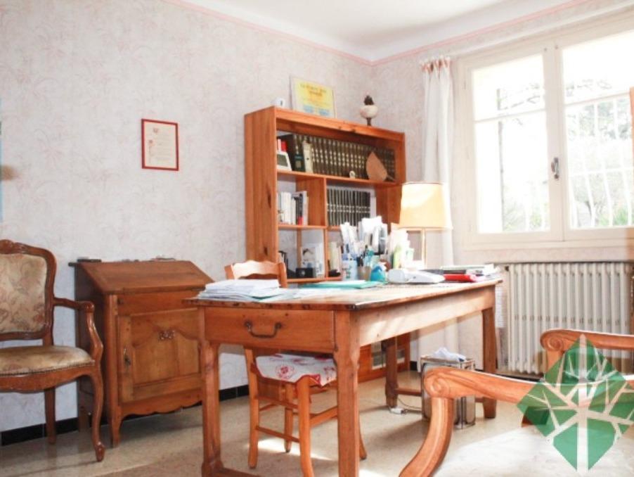 Vente Maison St privat des vieux 3