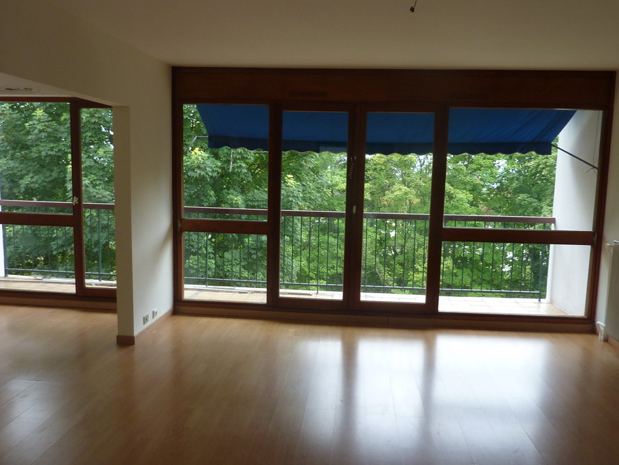 Location Appartement TAVERNY 1 120 €
