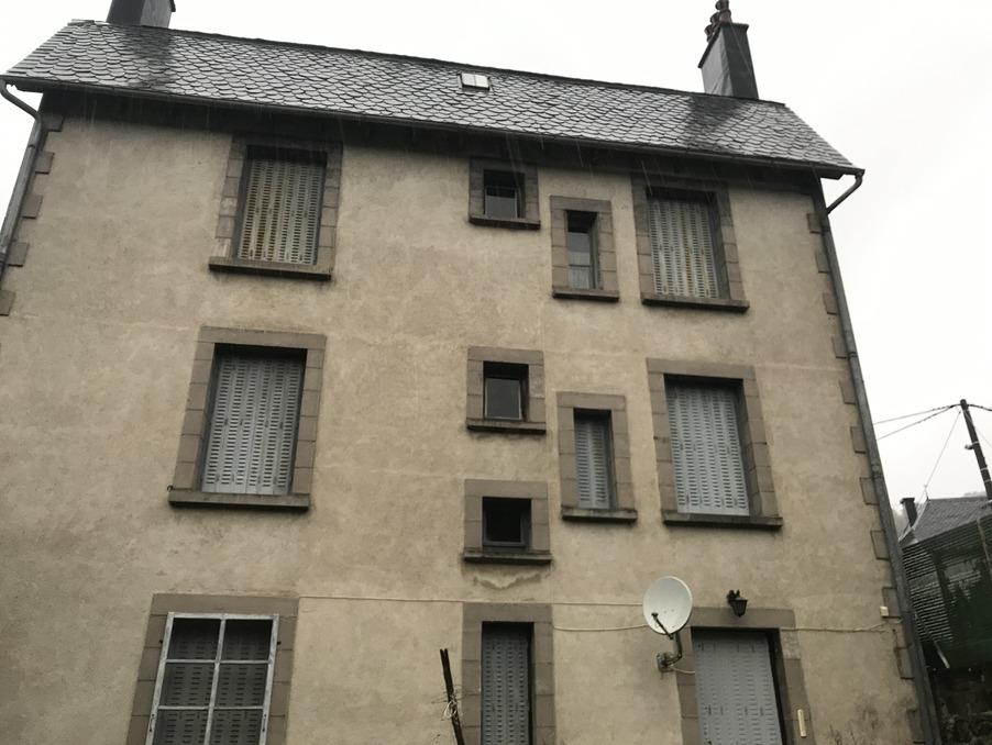 Vente Maison EGLISENEUVE D'ENTRAIGUE 66 000 €