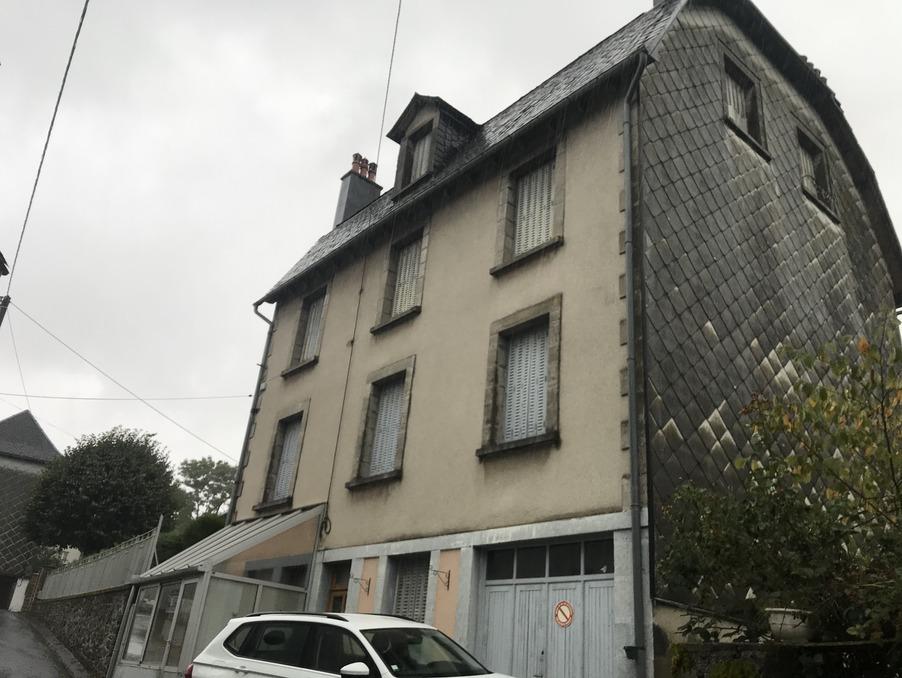Vente Maison EGLISENEUVE D'ENTRAIGUE 3