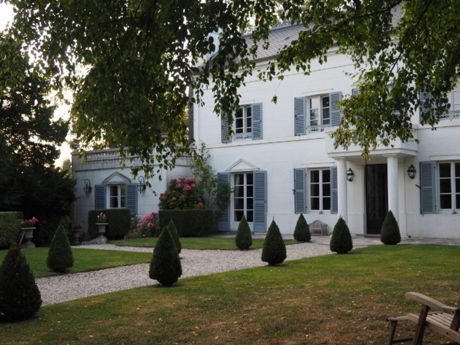 Vente Maison Lisieux  787 500 €