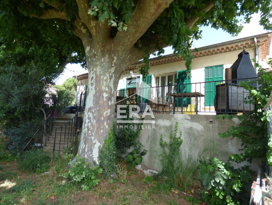 Vente Maison Vidauban  480 000 €