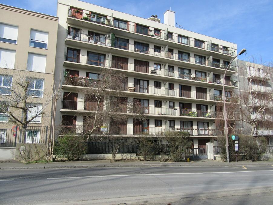 Vente Appartement Rueil malmaison  360 000 €
