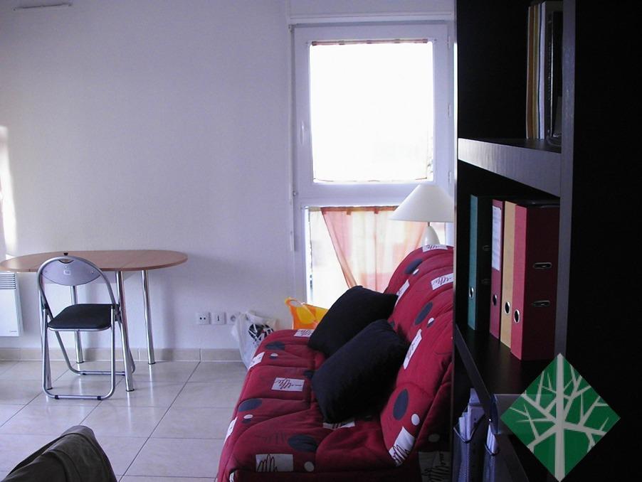 Location Appartement Montpellier  495 €